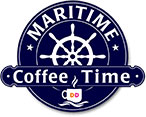 Maritime Coffee Time