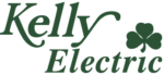 Kelly Electric