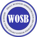 SBA_WOSB_Logo