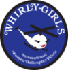 Whirly Girls