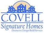 Covell