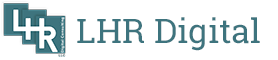 LHR Digital