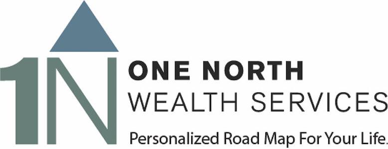 One North Wealth Services LHR Digital Client
