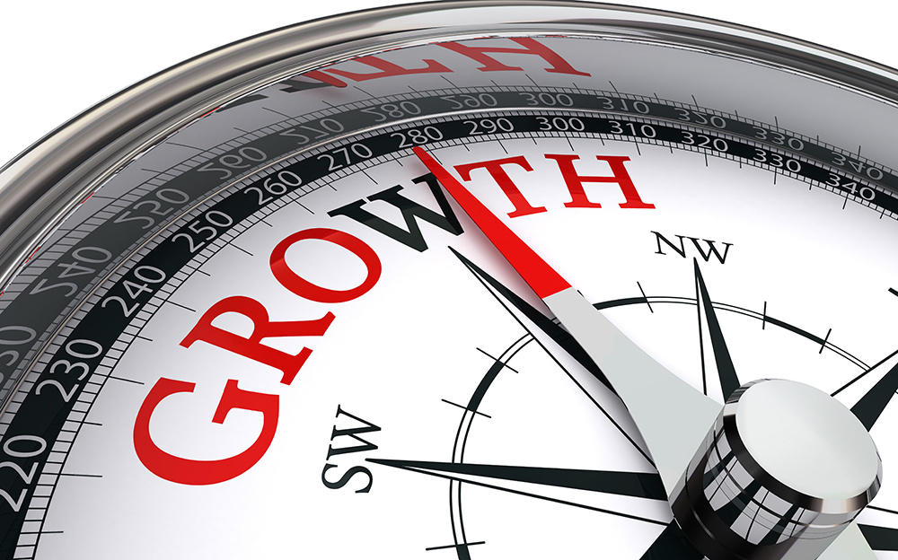 LHR digital growing again